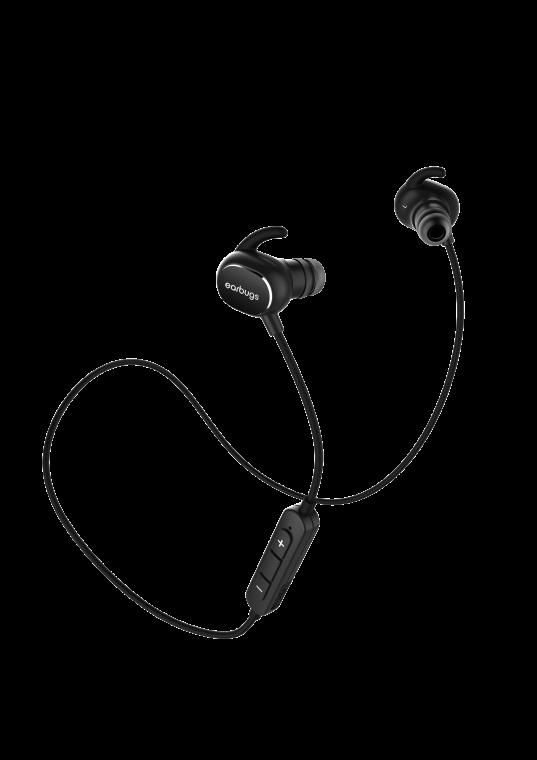 earbugs-200_black