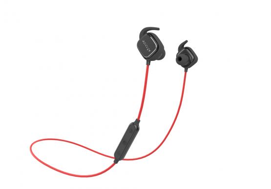 earbugs-400-blackred