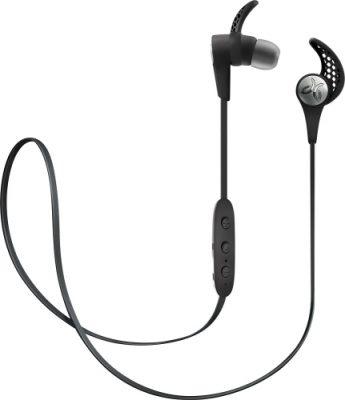 5642500-jaybird-x3-wireless-in-ear-headphones-blackout-01-new